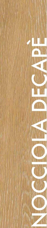 Easy Parket Aspiradora cilíndrica 3L w – Essence avellana decapado – Parquet de roble – pulido – acabado aceite UV – Dimensiones 10/3 x 150 x 1860 mm – precio La paquete: Amazon.es: Bricolaje y herramientas