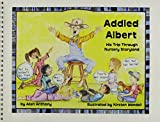 Addled Albert 9780962586545