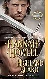 Highland Guard (The Murrays) by Hannah Howell (2015-02-24)