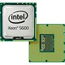 Core i7-970 vs Xeon E5645 [in 1 benchmark]