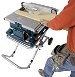 Bosch 10-Inch Worksite Table Saw 4100-09 with