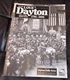 For the Love of Dayton, T. Zumwold, 0961634782