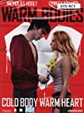 Warm Bodies RC3