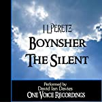 Boynsher the Silent | Isaac Leib Peretz