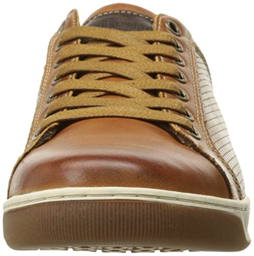 Steve Tan Sneaker Steve Croon Madden Fashion Madden Leather Mens qwzwR5