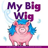 My Big Wig (Rhyming Word Families)