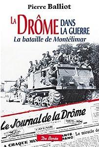 """Afficher """"La Drôme dans la guerre"""""""