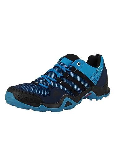 Chaussure Ss15 Marche 40 Adidas 7 De Ax2 Trail EwqOp