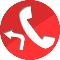 bloqueador de llamadas