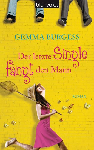 der single mann