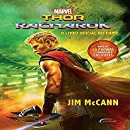 Thor Ragnarok: o livro oficial do filme: 17