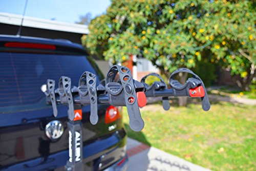 Buy trailer locking systems