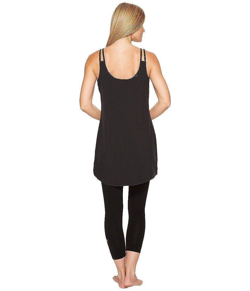 3ae1198884e Lole Women's Cici Tunic Black Blouse at Amazon Women's Clothing store: