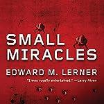 Small Miracles | Edward M. Lerner