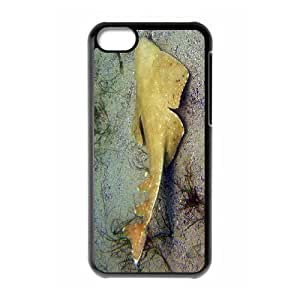 meilz aiaiGeneric Case Rare Animal Araripe Manakin For iphone 6 plus 5.5 inch Fs6509meilz aiai