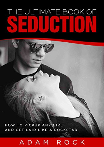 seduction advice