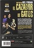 El Cazador De Gatos (Import Movie) (European Format - Zone 2) [2009]
