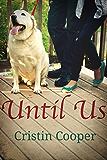 Until Us: Until Series Book 2