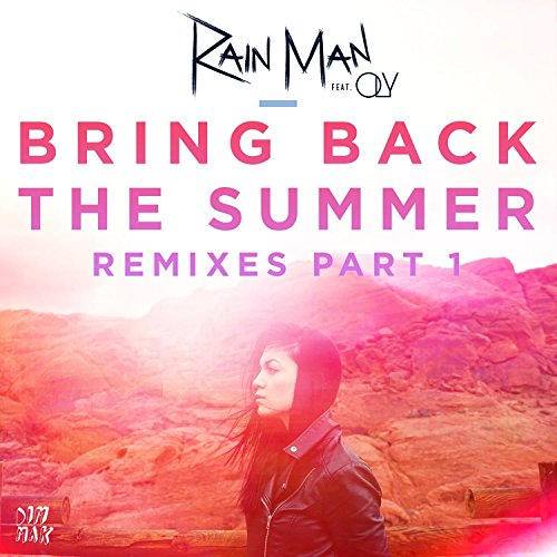 Bring Back the Summer (feat. O...
