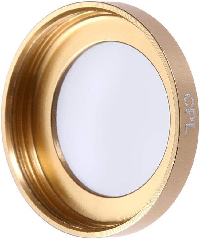 Circular Polarizer Filter for Mavic 2 Zoom CPL Lens Filters for DJI Mavic 2 Zoom Drone Quadcopter