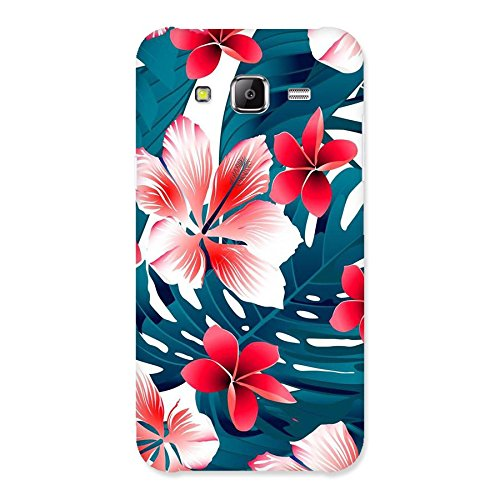 Neo World Flower Wallpaper Back Case Cover For Samsung Amazon In Electronics