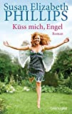 Küß mich, Engel