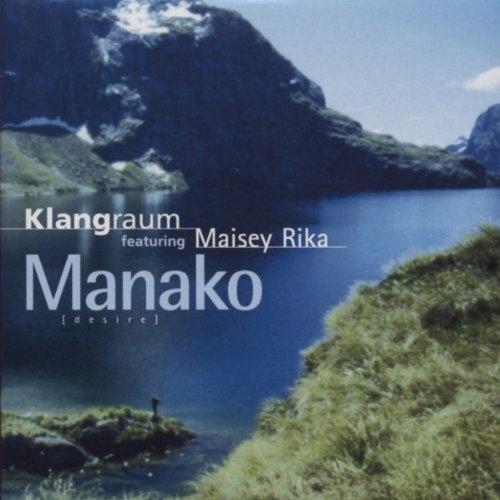 Amazon.com: Maori Beat: Klangraum feat. Maisey Rika: MP3 Downloads