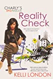 Reality Check, Kelli London, 060627264X