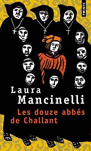 Douze Abb's de Challant(les) (English and French Edition) PDF