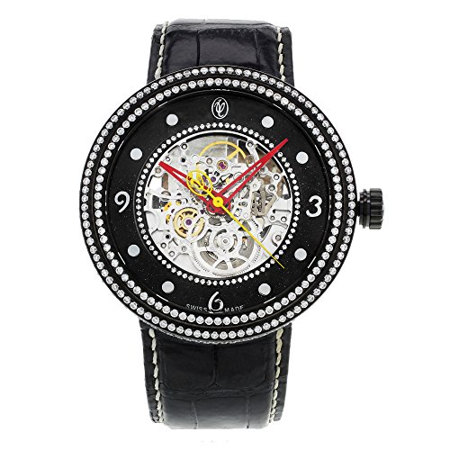 jacob-co-valentin-yudashkin-skeleton-swiss-auto-48mm-diamond-watch-wvy-051