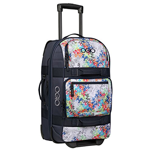 Ogio Layover Travel Bag - 2