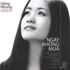 Amazon.com: Hoa Mi Hot Trong Mua: Hong Nhung: MP3 Downloads
