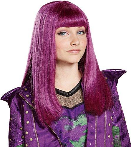 94c4c417472 10 Best Halloween Costume Wigs for Kids - Best Deals for Kids