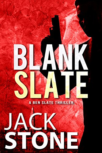jack blank - 8