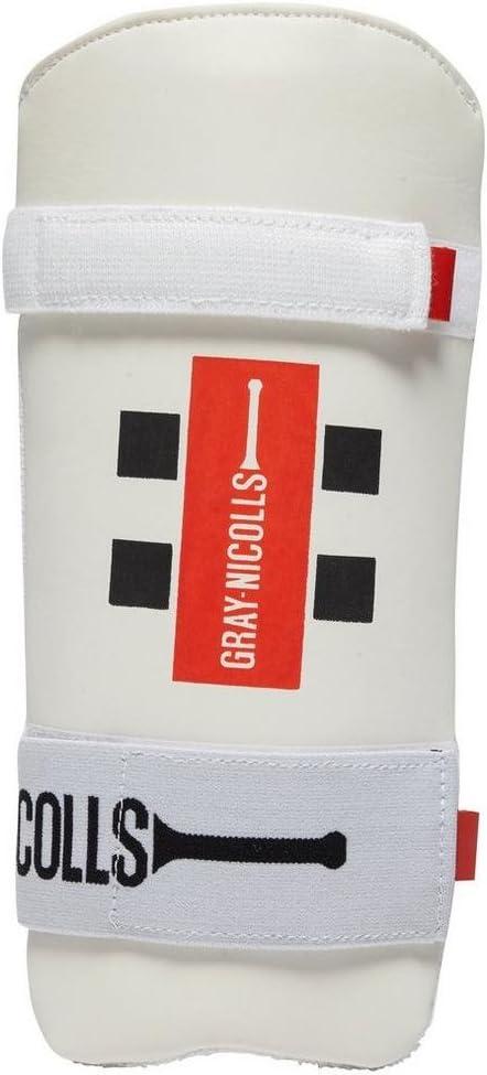 Gray-Nicolls Pro Performance Upper Body Guard Free Fast Dispatch