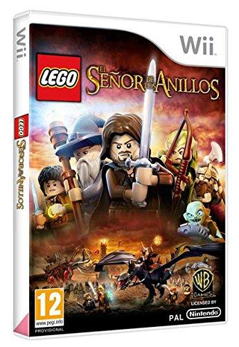 Lego-Seor-De-Los-Anillos