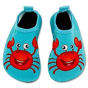 Bigib Swim Water Shoes
