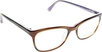 48a0fbc67d Image Unavailable. Image not available for. Color  MICHAEL KORS MK247  Eyeglasses ...