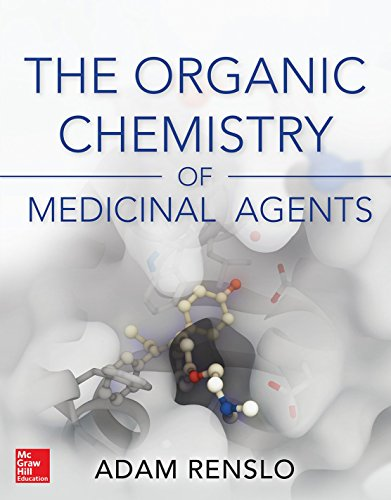 essentials of organic chemistry dewick free.zip