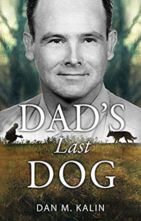 Dad's Last Dog