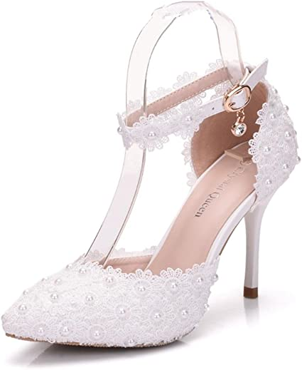 Chaussures Mariage 35