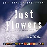 Just Flowers, Brad Madden, 0984105700