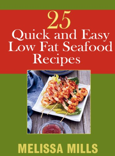 Download 25 quick and easy low fat seafood recipes book pdf audio download 25 quick and easy low fat seafood recipes book pdf audio idx73nigq forumfinder Image collections