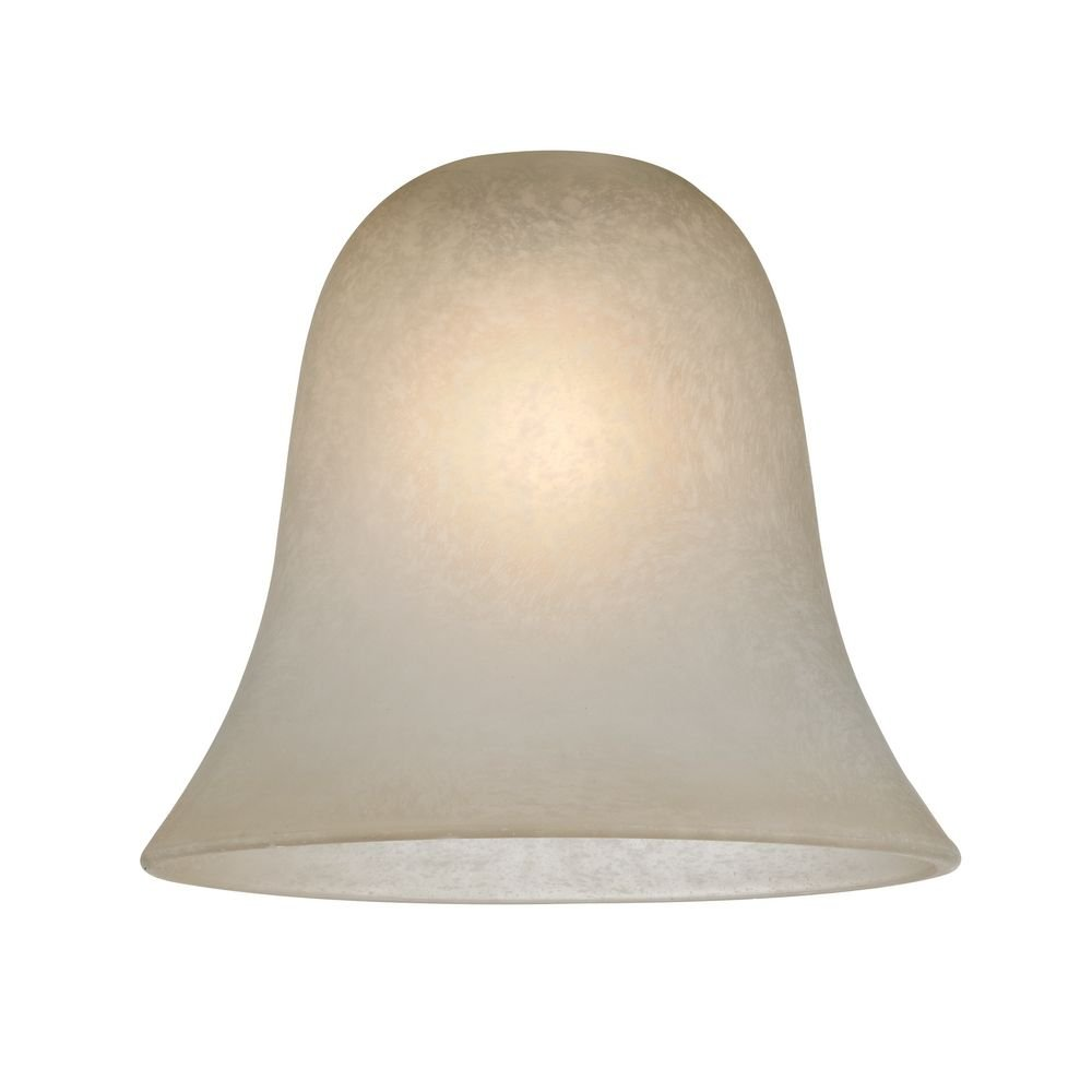 pendant for pro app mac lamp review design size medium torchiere floor replacement white light intended glass of home clear shade shades fixtures
