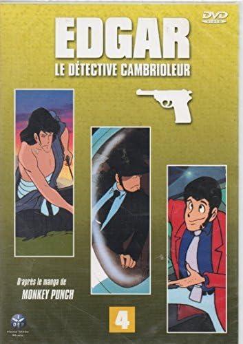 TÉLÉCHARGER EDGAR DETECTIVE CAMBRIOLEUR