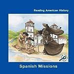 Spanish Missions | Melinda Lilly