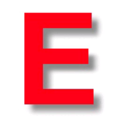 ENumbers E-Numbers E Numbers E-Stoffe E Stoffe EStoffe ()