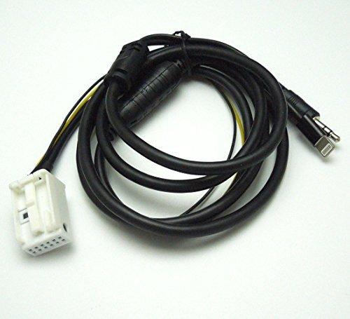 car-aux-input-cable-adaptor-35mm-charging-iphone-5-5s-5c-6-6s-plus-for-citroen-c2-c3-c4-c5-c6-rd4-cd