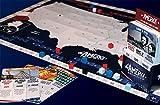 America-Board-Game
