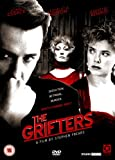 The Grifters - Special Edition [DVD]
